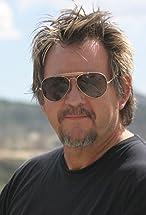 Stephen Bridgewater's primary photo
