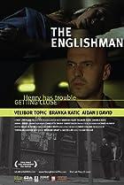 Image of The Englishman