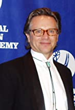 Les Guthman's primary photo