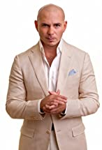 Pitbull's primary photo