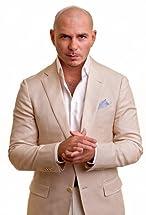 Pitbull's primary photo