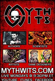 Mythwits Poster