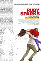 Image of Ruby Sparks