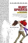 Casting Bits: Alia Shawkat in 'He Loves Me' and 'The Brass Teapot', Jacki Weaver in 'Stoker', David Oyelowo in 'The Paperboy'