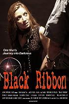 Image of Black Ribbon