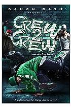 Image of Crew 2 Crew