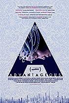 Image of Advantageous