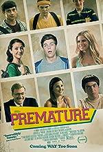 Premature(2014)