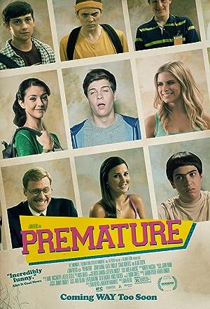 Premature (2014) Download on Vidmate