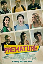 Primary image for Premature