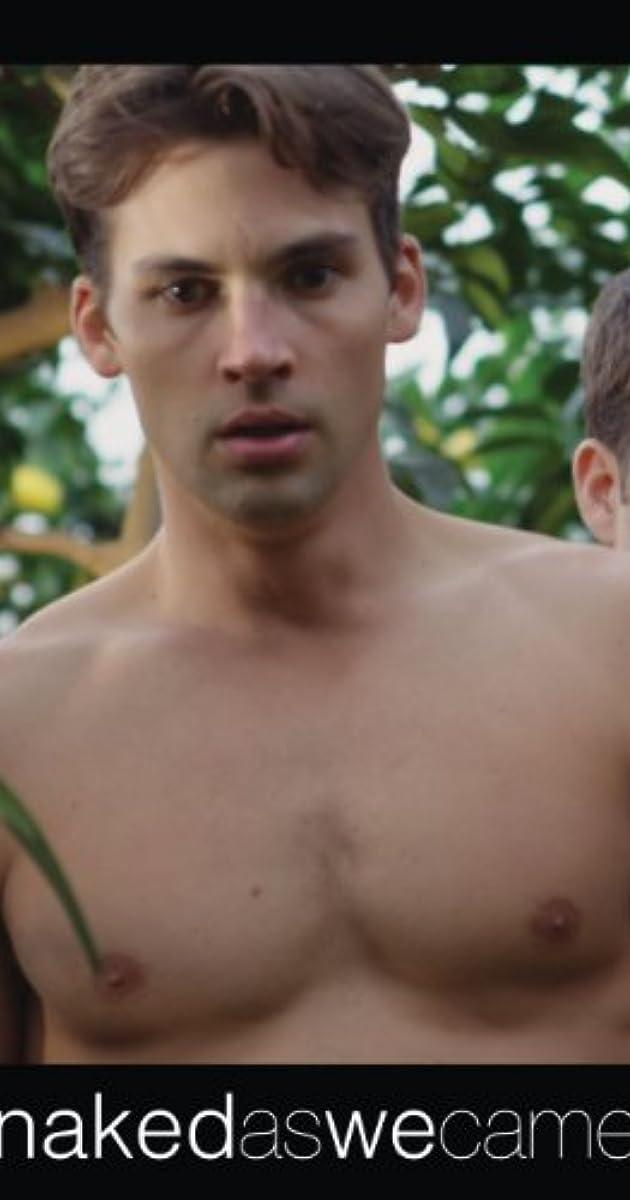Naked As We Came (2012) - IMDb