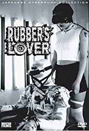 Rubber's Lover(1996) Poster - Movie Forum, Cast, Reviews