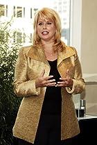 Image of Rita Cosby