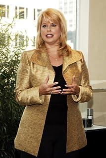 Rita Cosby Picture
