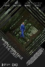 When a Man Falls(2009)
