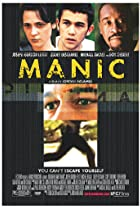 Image of Manic