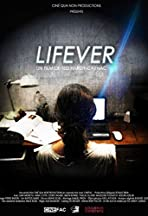 Lifever