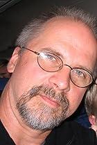 Image of John Nelson