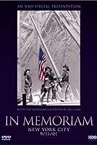 Image of In Memoriam: New York City