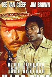 Vengeance(1977) Poster - Movie Forum, Cast, Reviews