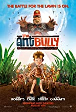 The Ant Bully(2006)