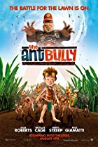 Image of The Ant Bully