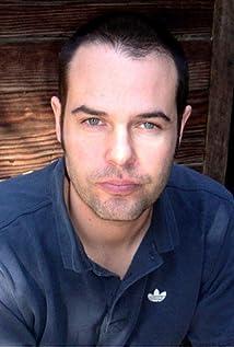 Jacob Estes Picture