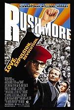 Rushmore(1999)