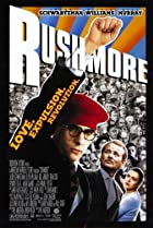 Image of Rushmore