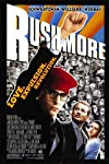 National Film Registry: 25 New Films Added, Including 'Rushmore' and 'The Decline of Western Civilization'