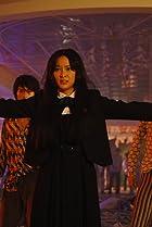Image of Emi Takei