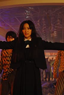 Emi Takei Picture