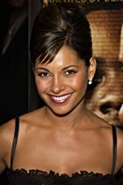Image of Salli Richardson-Whitfield