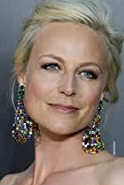 Image of Marta Dusseldorp