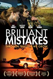 Brilliant Mistakes (2013) Poster - Movie Forum, Cast, Reviews
