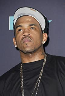 Lloyd Banks Picture