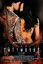 Image of The Tattooist