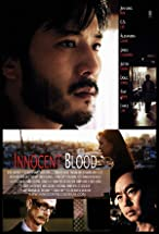 Primary image for Innocent Blood