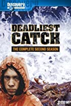 Image of Deadliest Catch