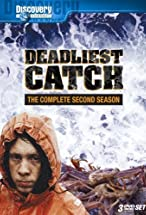 Primary image for Deadliest Catch