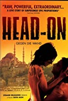 Image of Head-On
