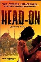 Image of Head-On