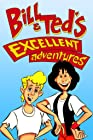 """Bill & Ted's Excellent Adventures"""