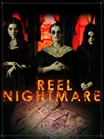 Reel Nightmare(2017)