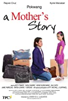 Image of A Mother's Story
