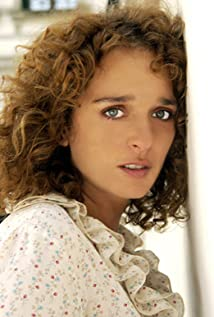 valeria golino the man i love