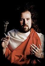 Jesus the Remake