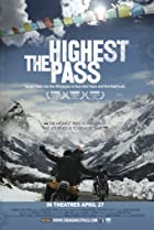 Image of The Highest Pass