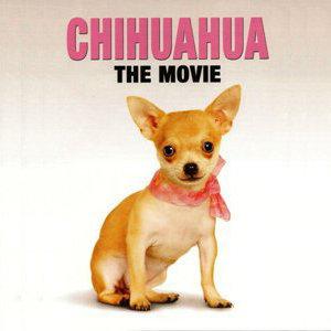 Chihuahua: La Pelicula ()