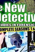 Image of The New Detectives: Case Studies in Forensic Science